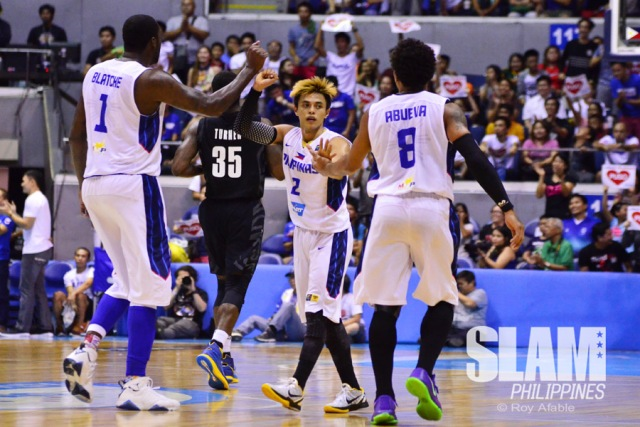 Slam Online PH / Roy Afable | http://www.slamonlineph.com/wp-content/uploads/2015/09/2015-MVP-Cup-Gilas-Pilipinas-vs-New-Zealand-Wellington-Saints-5.jpg